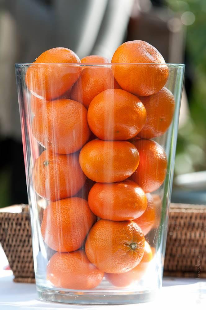 pot d'oranges-photographe-la-baule-nantes-pedro-loustau
