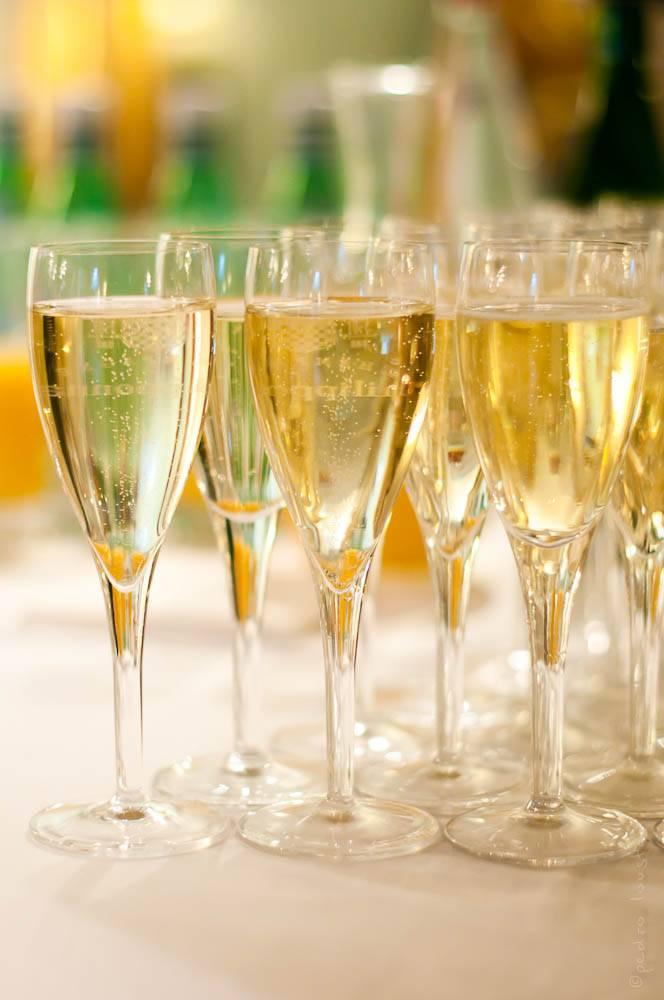 coupe de champagnes à l'hotel Hermitage-photographe-la-baule-nantes-pedro-loustau