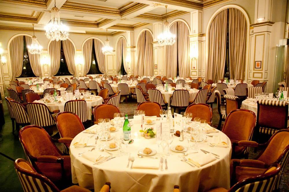 salle de restaurant hotel Hermitage-photographe-la-baule-nantes-pedro-loustau