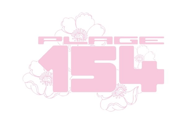 logo plage 154-photographe-la-baule-nantes-pedro-loustau