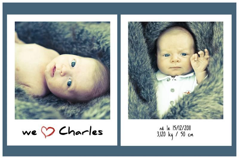 faire-part de naissance pour bébé-photographe-la-baule-pedro-loustau