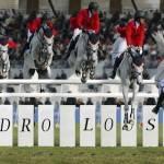 jumping décomposé en séquence a la Baule-photographe-la-baule-nantes-pedro-loustau