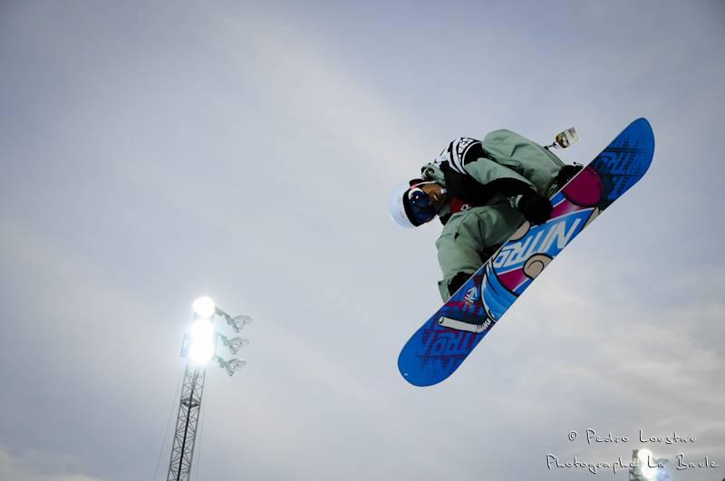 snowboard tignes x-games photographe la baule nantes pedro loustau