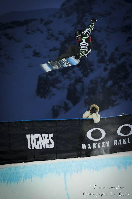 snowboard photographe la baule nantes pedro loustau