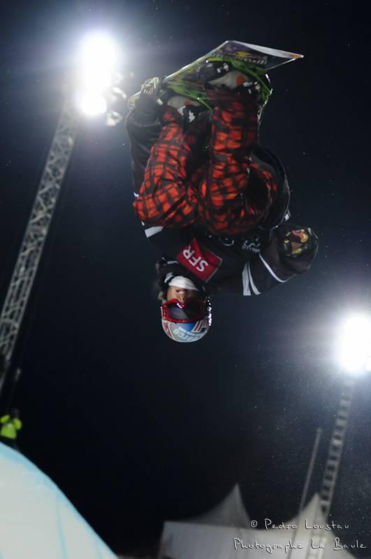 up and down en snowboard photographe la baule nantes pedro loustau