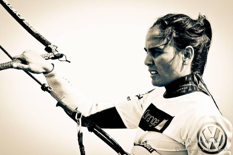 bruna la tigresserasta rideur-photographe la baule- photographe nantes- Leucate-mondial du vent-kitesurf