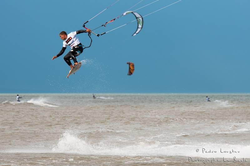 bresilian stylerasta rideur-photographe la baule- photographe nantes- Leucate-mondial du vent-kitesurf