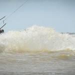 kitesurf 06/2012 - pedro loustau - photographe la baule nantes