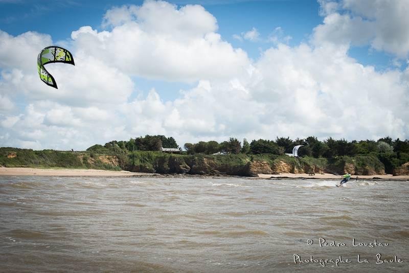 les belles cotes bretonnes - pedro loustau - photographe la baule nantes