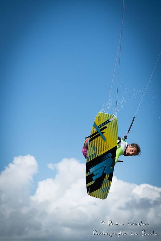 board zeeko - pedro loustau - photographe la baule nantes
