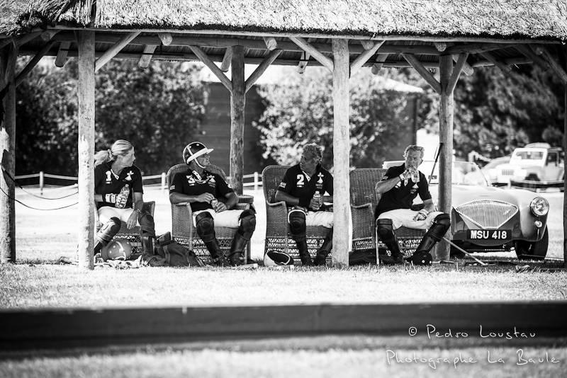 brittany team au repos-photographe la baule nantes guérande ©pedro loustau 2012