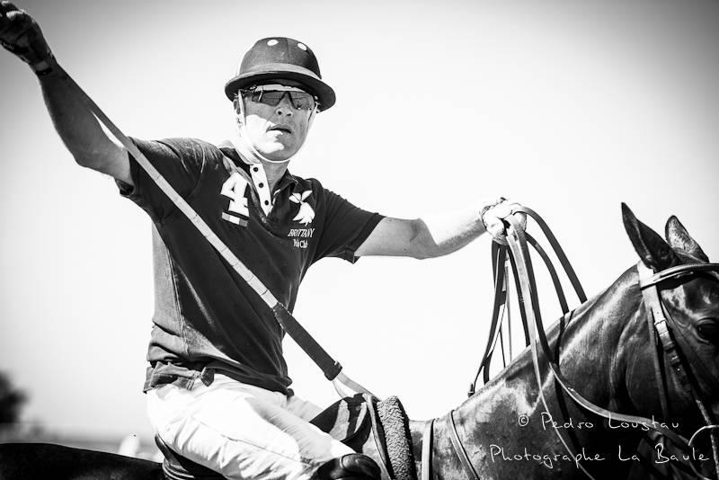 jean françois decaux-photographe la baule nantes guérande ©pedro loustau 2012