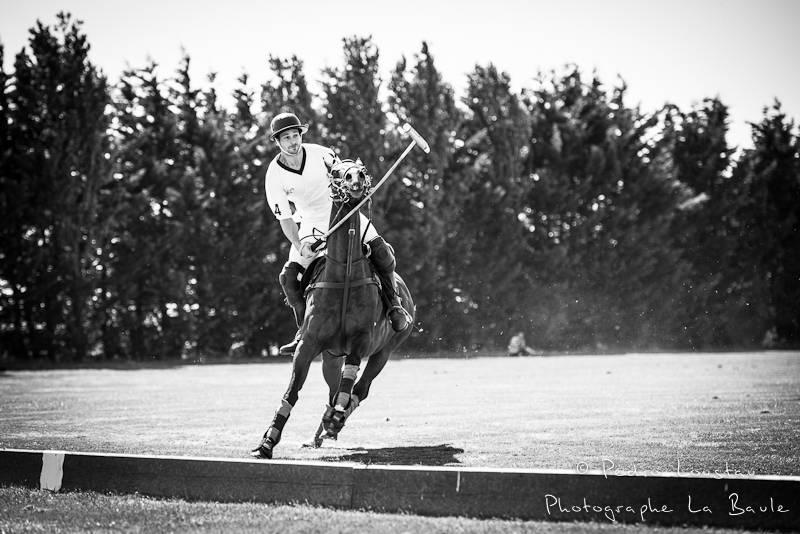 coup sous l'encolure du cheval pour armor team-photographe la baule nantes guérande ©pedro loustau 2012