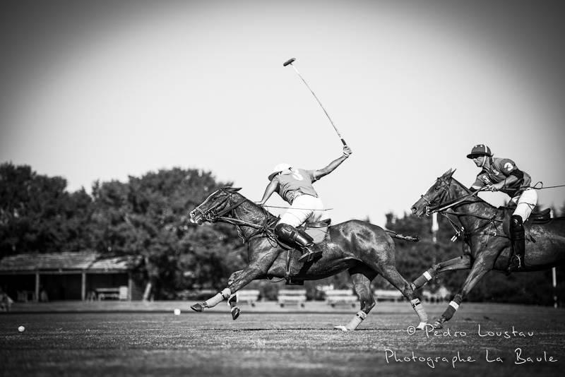 tentative d'attaque-photographe la baule nantes guérande ©pedro loustau 2012
