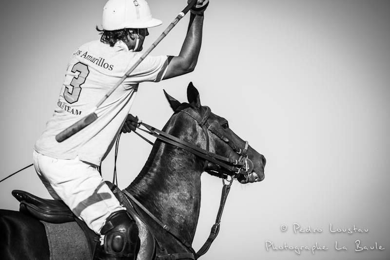 cadrage Pedro-photographe la baule nantes guérande ©pedro loustau 2012