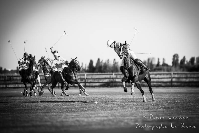 seul au monde!-photographe la baule nantes guérande ©pedro loustau 2012