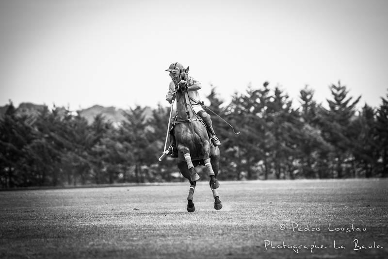 moon walk à cheval de gustavo-photographe la baule nantes guérande ©pedro loustau 2012