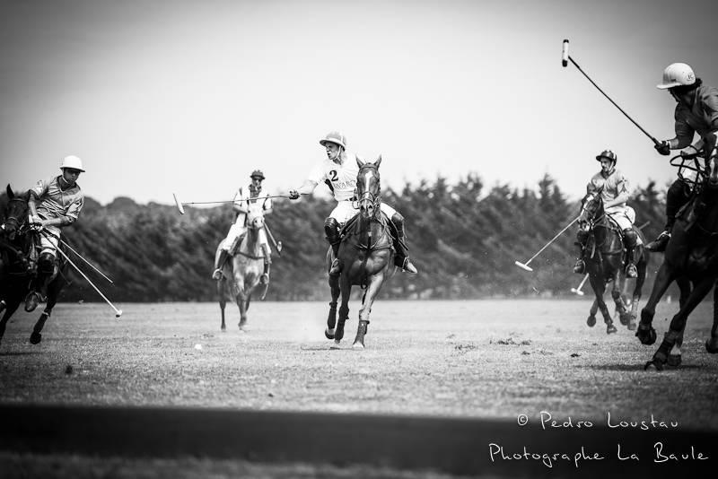 pas très content-photographe la baule nantes guérande ©pedro loustau 2012