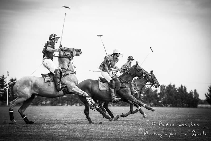 sport de contact le polo-photographe la baule nantes guérande ©pedro loustau 2012