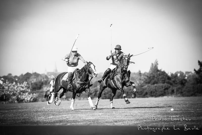 à l'attaque-photographe la baule nantes guérande ©pedro loustau 2012