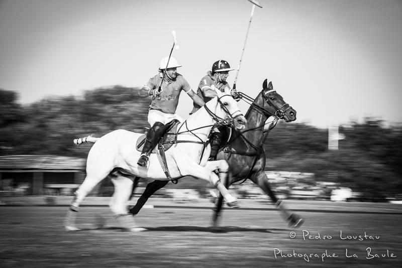 filé polo-photographe la baule nantes guérande ©pedro loustau 2012