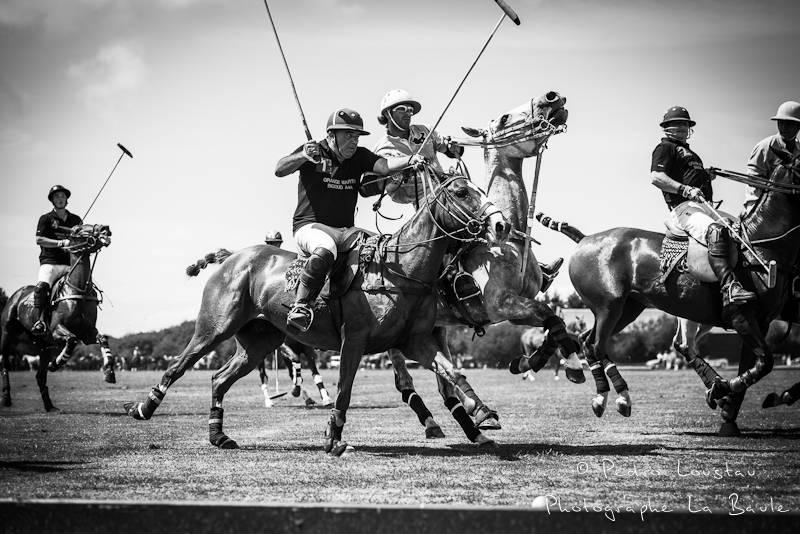 contact en attaque-photographe la baule nantes guérande ©pedro loustau 2012