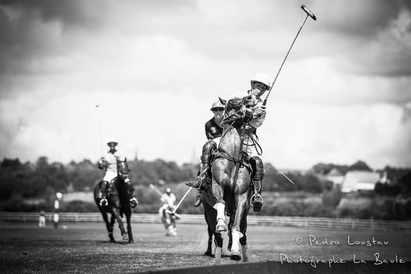 cheval à bascule-photographe la baule nantes guérande ©pedro loustau 2012