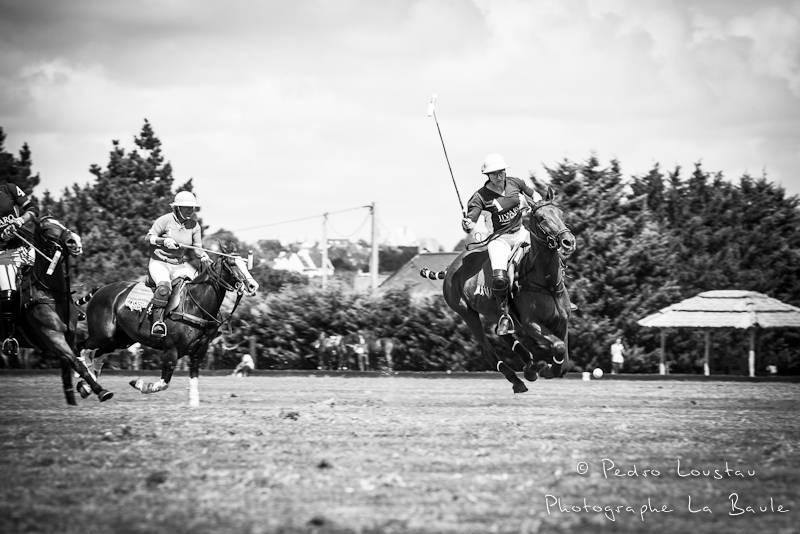 jivaro en attaque-photographe la baule nantes guérande ©pedro loustau 2012