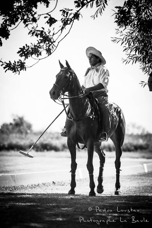 gauchos style-photographe la baule nantes guérande ©pedro loustau 2012