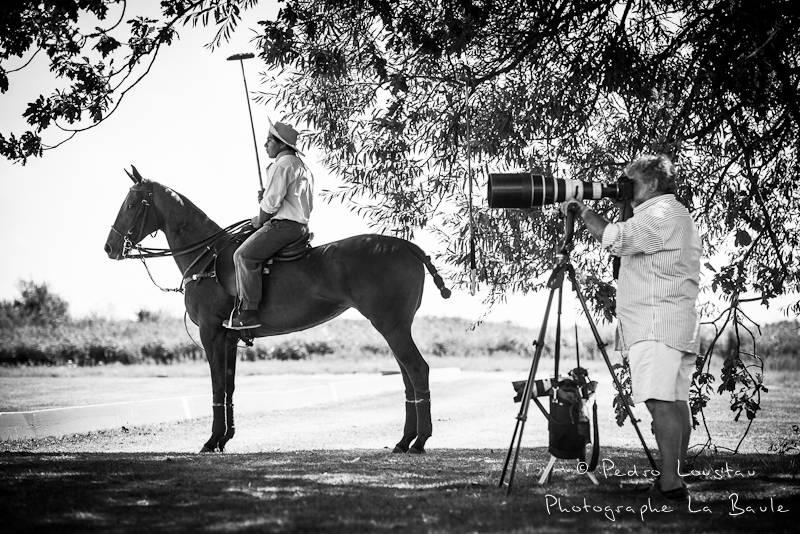 ambiance polo-photographe la baule nantes guérande ©pedro loustau 2012