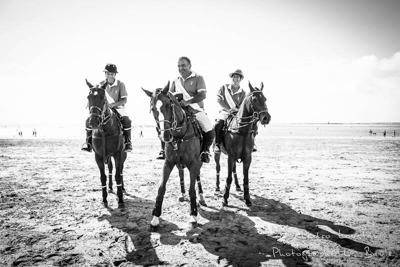 la team-photographe la baule nantes guérande ©pedro loustau 2012