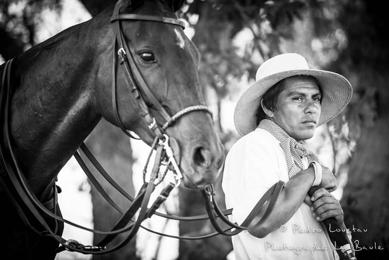 portrait argentin-photographe la baule nantes guérande ©pedro loustau 2012