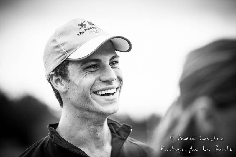 sourire gagnant-photographe la baule nantes guérande ©pedro loustau 2012