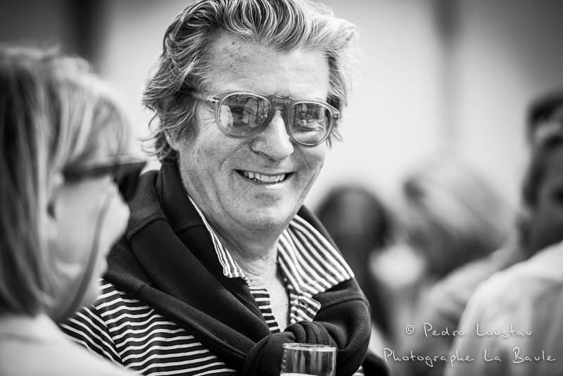 jean claude driancourt, Mr Derby-photographe la baule nantes guérande ©pedro loustau 2012