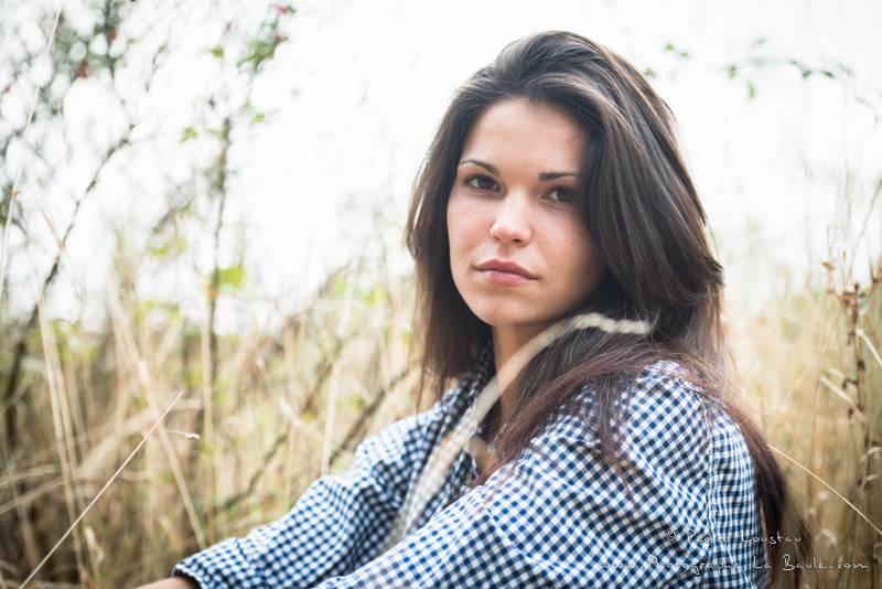 nature 2 - photographe la baule nantes portrait book professionel Pedro Loustau -