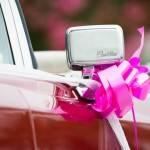 cover wedding 2012 -©pedro loustau photographe mariage La Baule Nantes Guérande-