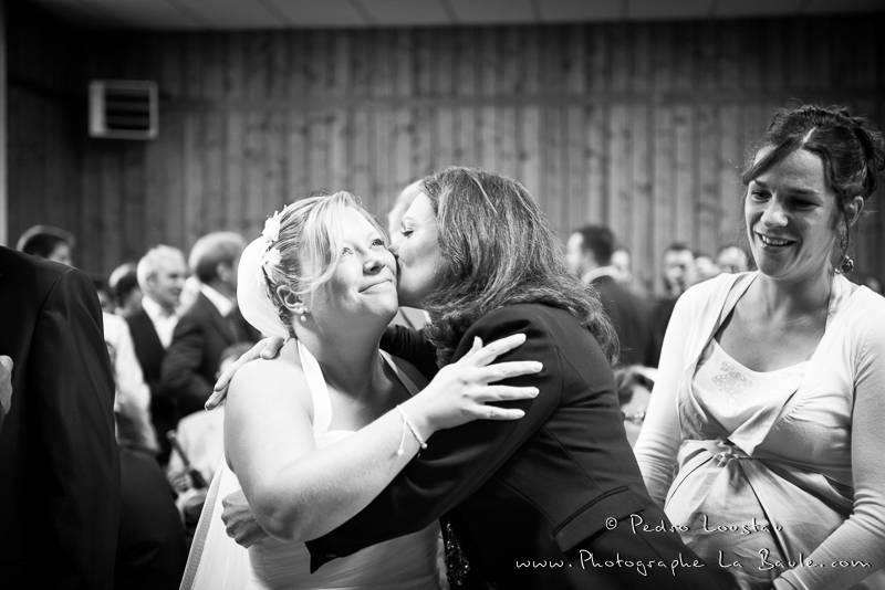 moment volé d'amitié -©pedro loustau 2012- photographe la baule nantes guérande -mariage-