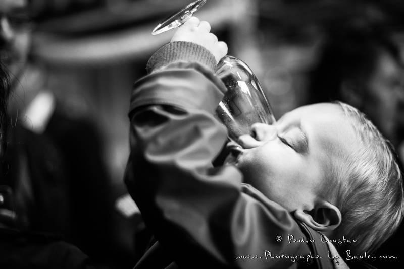 apéro ;) -©pedro loustau 2012- photographe la baule nantes guérande -mariage-