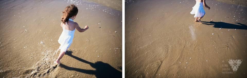 monatage 2 - ©Pedro Loustau 2014 photographe la baule nantes