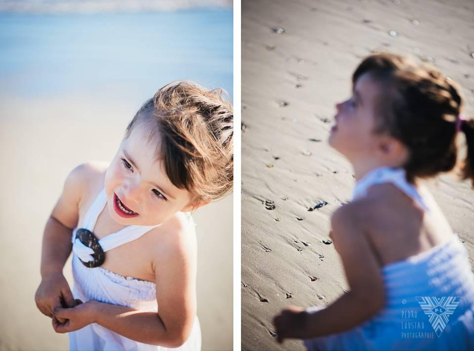 montage 5 - ©Pedro Loustau 2014 photographe la baule nantes