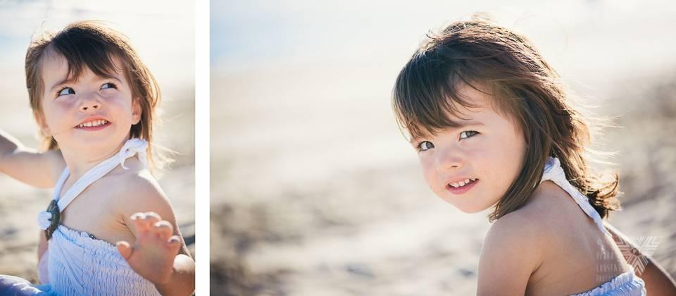 montage 7 - ©Pedro Loustau 2014 photographe la baule nantes