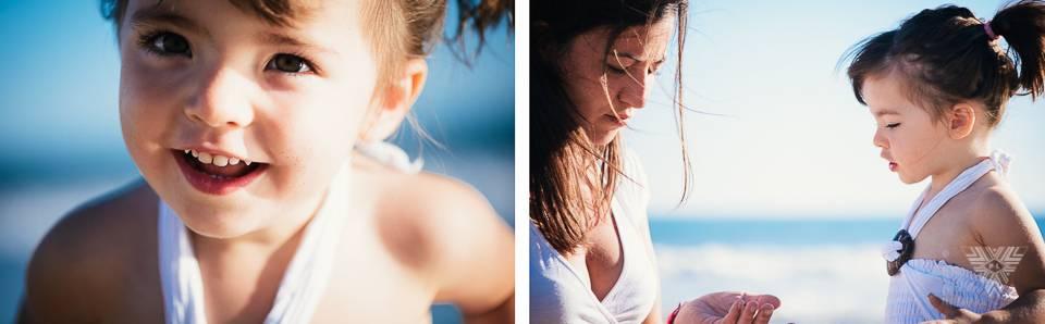 montage 10 - ©Pedro Loustau 2014 photographe la baule nantes