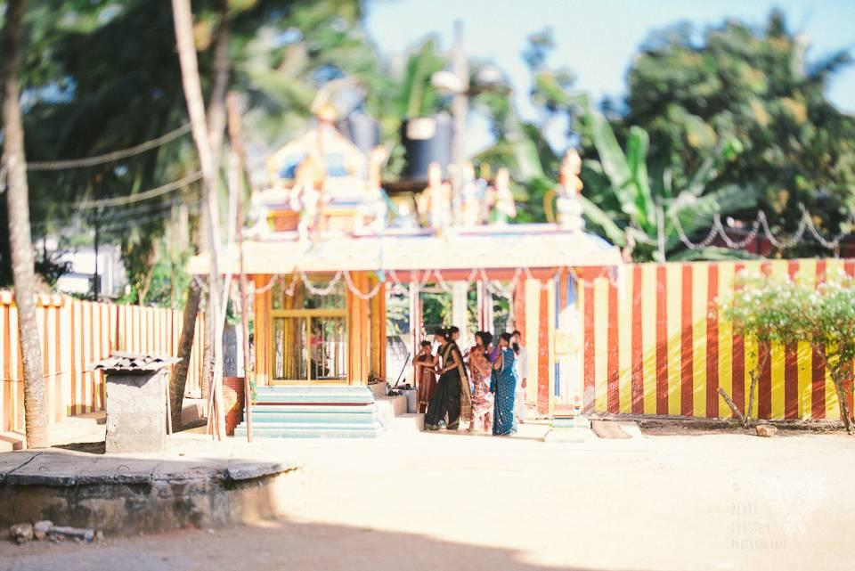 temple - photographe la baule - © Pedro Loustau 2014 - www.photographelabaule.com