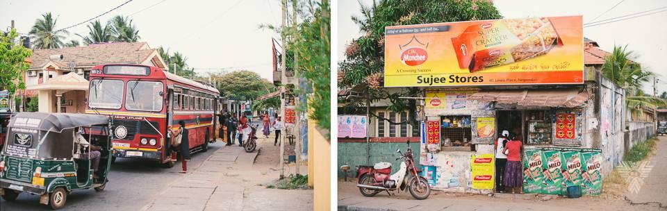 streets picture - photographe la baule - © Pedro Loustau 2014 - www.photographelabaule.com