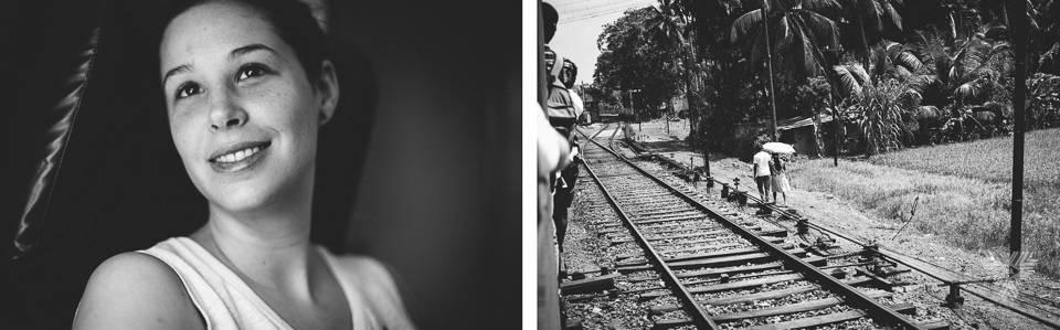 montage 7 - photographe la baule - © Pedro Loustau 2014 - www.photographelabaule.com