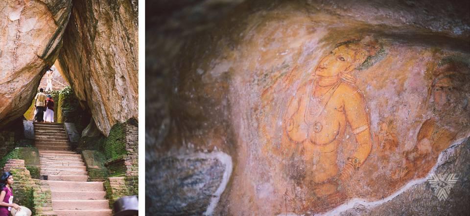 montage 31 - photographe la baule - © Pedro Loustau 2014 - www.photographelabaule.com