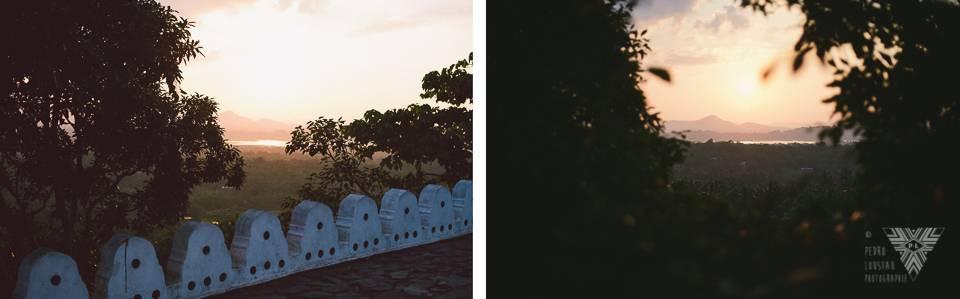 montage 44 - photographe la baule - © Pedro Loustau 2014 - www.photographelabaule.com