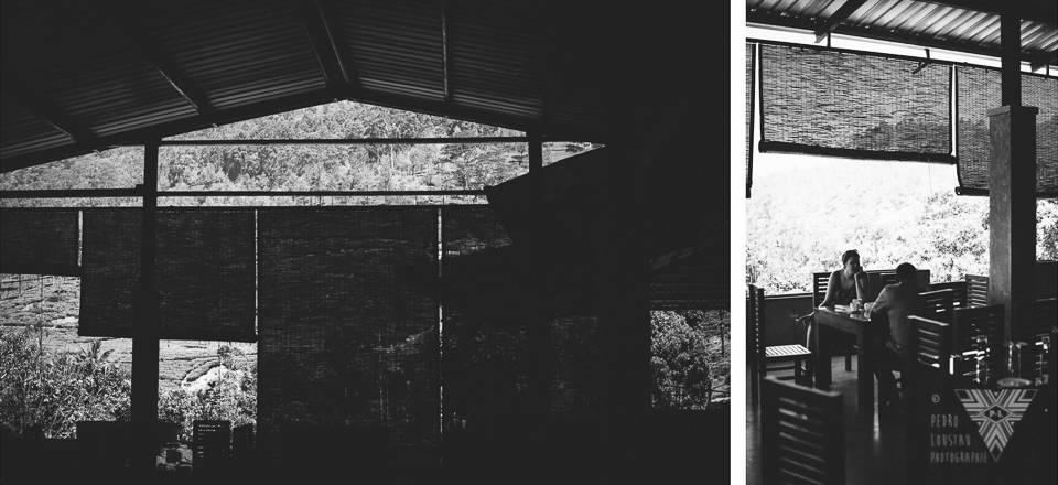 montage 48 - ©Pedro Loustau - photographe la baule - www.photographelabaule.com