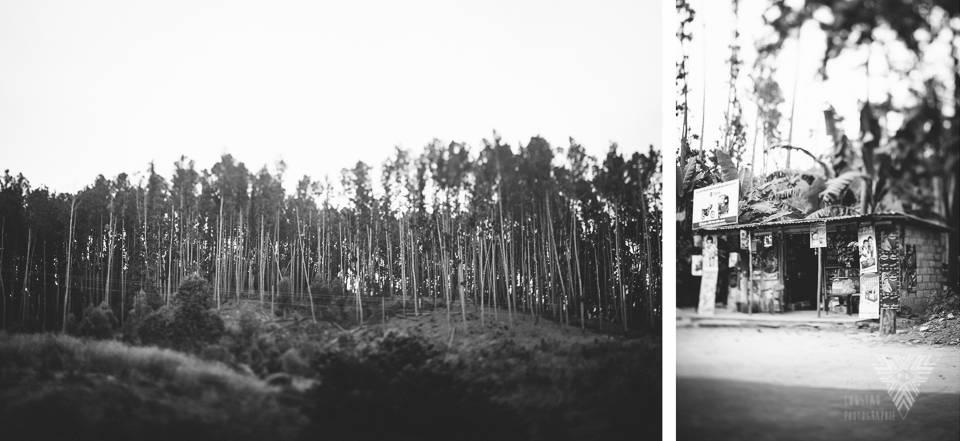 montage 53 - ©Pedro Loustau - photographe la baule - www.photographelabaule.com