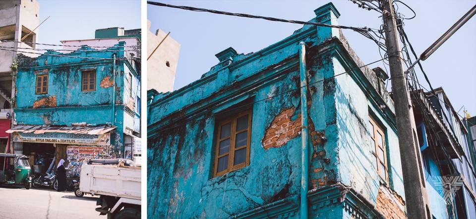 montage 74 - ©Pedro Loustau - photographe la baule - www.photographelabaule.com